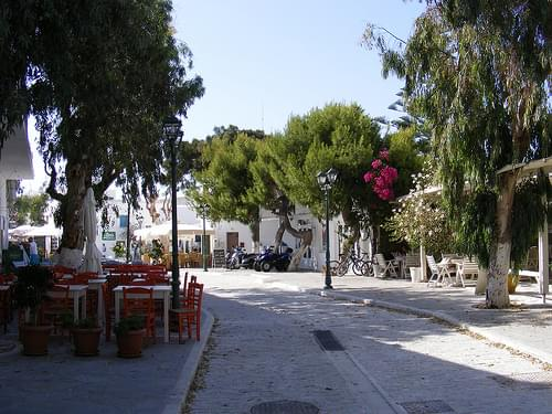 Greece1 223