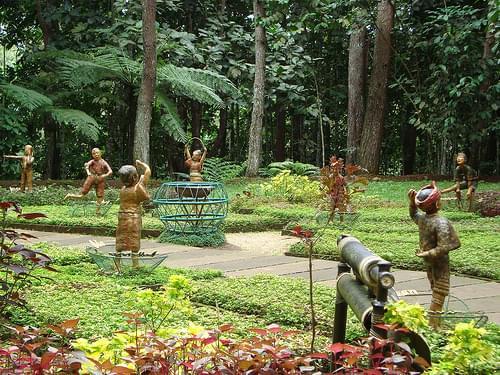 Eden Nature Park Davao_Cybershot (72)