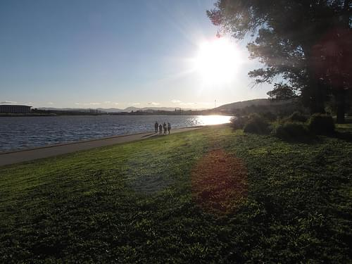 20100911_Canberra_Lake_Burley_Griffin_040