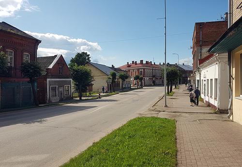 Latgales iela (1)