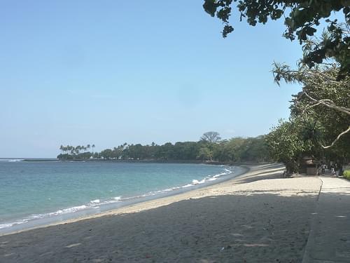 Lombok-Senggigi (1)