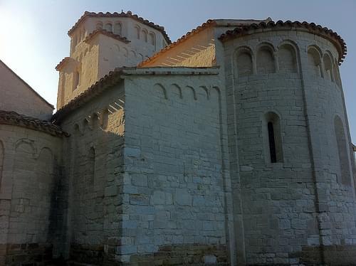 REFF on Tour. Ancona, Osimo, Macerata