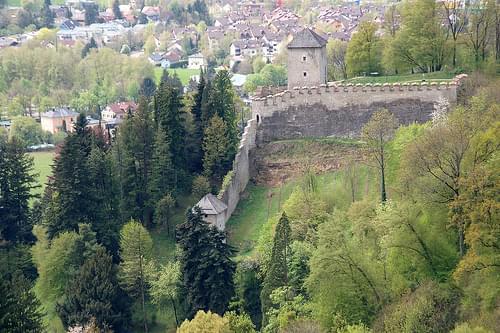 Monchsberg