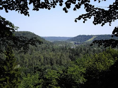 Gauja_Valley_Hiking_Sight_from_Emperor_s_Seat-2010-July-07
