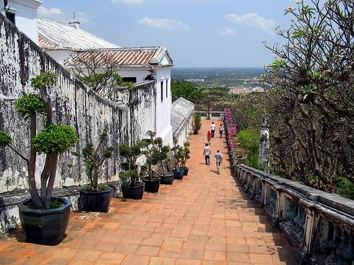 Petchaburi, Thailand (24)