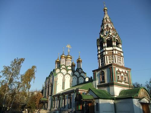 2010_1019_Moscow_61