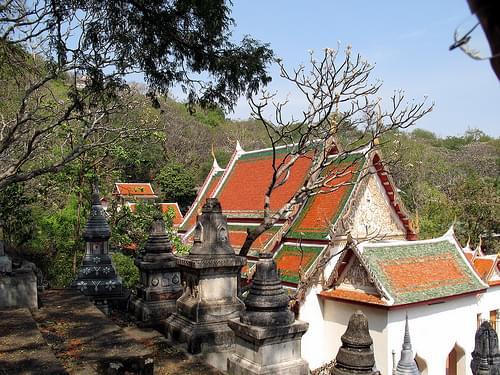 Petchaburi, Thailand (6)