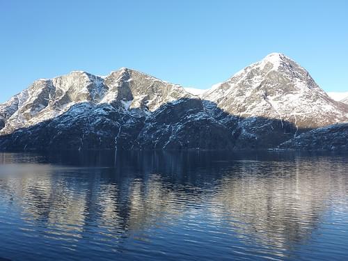 Naeroyfjord (13)