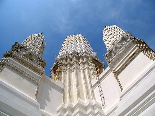 Petchaburi, Thailand (40)