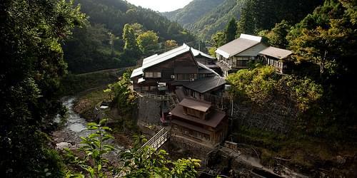 Nagano (Japan)