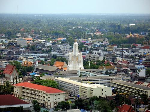 Petchaburi, Thailand (28)