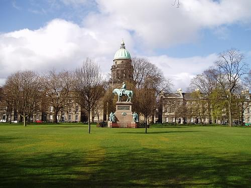 Charlotte_Square,_Edinburgh_-_geograph.org.uk_-_149926