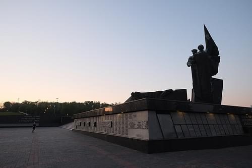 DrupalCamp Donetsk 2014
