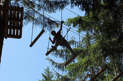 Adventure Park, Alleghe-IMG_2597