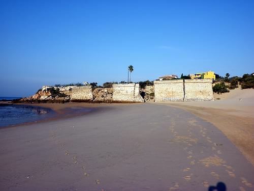 Castillo_de_Santa_Catalina_-_El_Puerto_-_P9270046