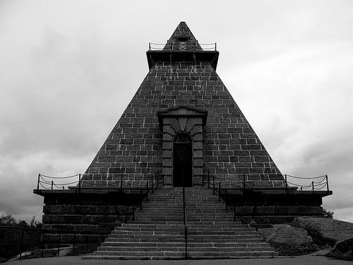Minnehallen (war memorial)