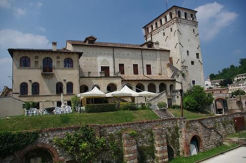 Veneto 2013