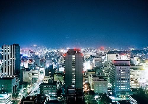 Hiroshima #5