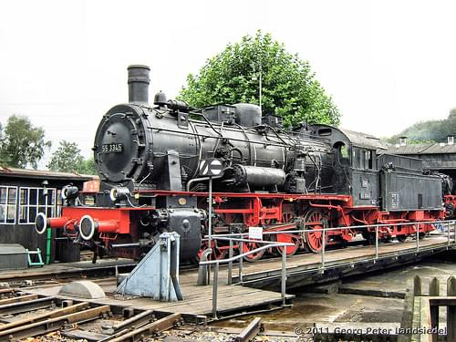 55 3345 - Bochum-Dahlhausen_0420_2011-09-18