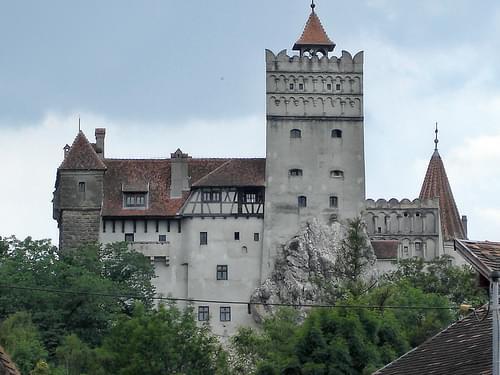 2006.07-Cluj165