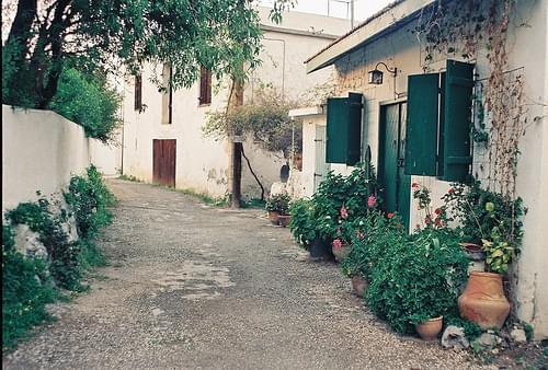 Cyprus_1995.R12. (23)_edited-1