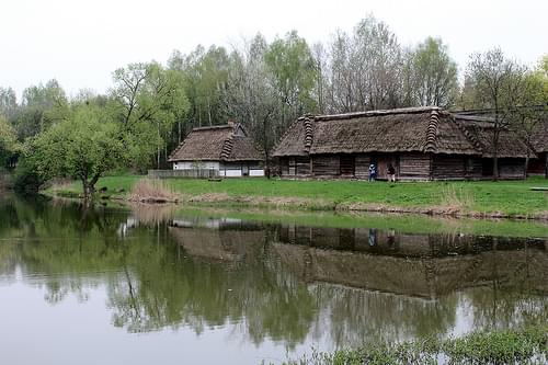 Lublin Museum of Rural Life