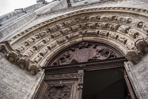Loira_2013_Blois_039