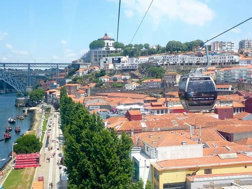 20140620-Portugal-0818-Porto-Vila_Nova_de_Gaia-kabelbaan