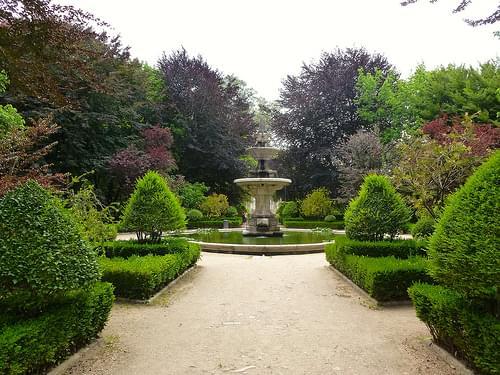 20140621-Portugal-0914-Coimbra-Jardim_Botânico_da_Universidade