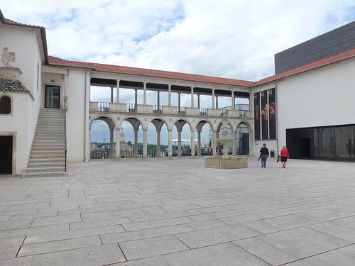 20140621-Portugal-0893-Coimbra-Museu_Nacional_de_Machado_de_Castro