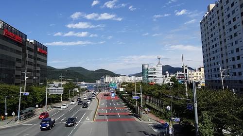 Geoje DSC04006 Korea