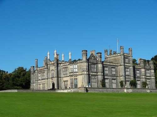 at Dalmeny House (32)