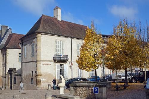 2016-10-24 10-30 Burgund 456 Autun, Musee Rolin