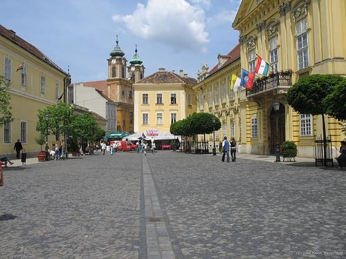 2006.06.12_Szekesfehervar_1237_008x.jpg