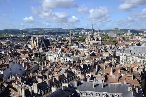 Bourgogne Dijon 161002 341.jpg
