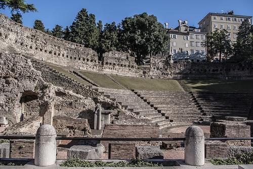 Trieste_27082015-101