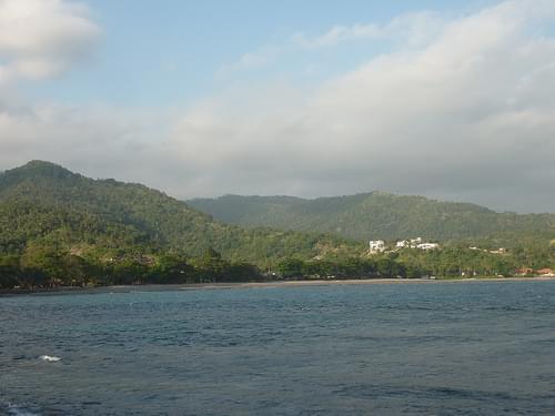 Lombok-Senggigi (8)