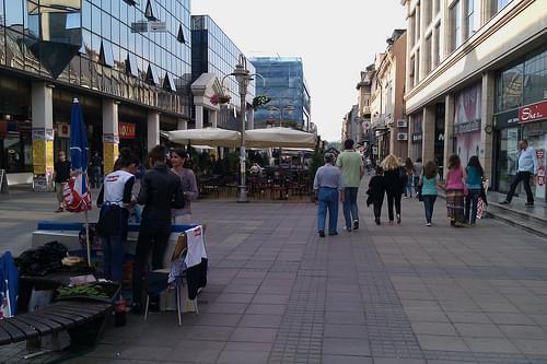 Niš, Serbia 2010-06-28 172726