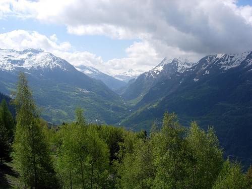 views, Vanoise National Park, France, 2006_05_24 (1 of 4).jpg