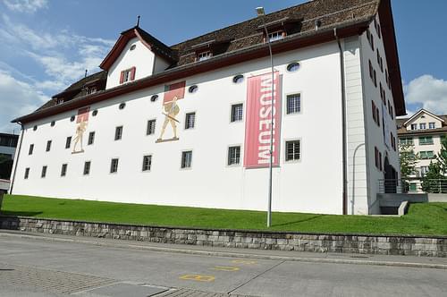 Schwyz_Forum_Schweizer_Geschichte_Schwyz_DSC_0526