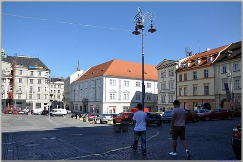 Brno (248)