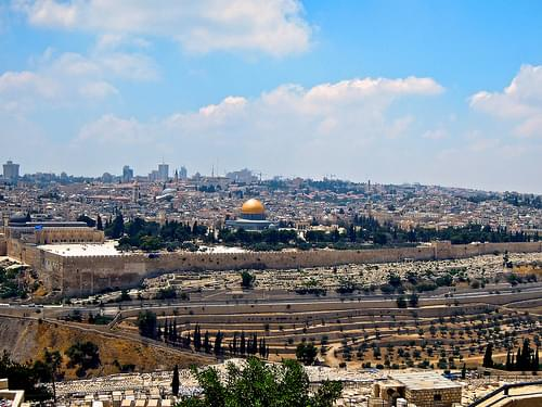 mt. of olives.jpg