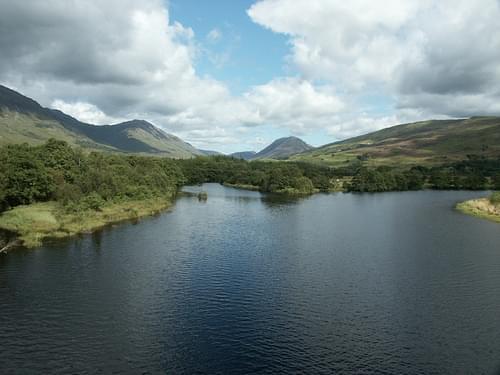 2003-08-24 110 Loch Awe