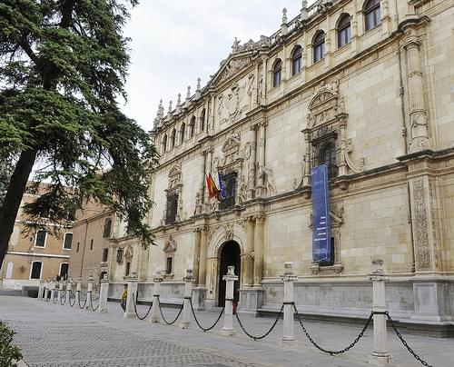 Colegio_de_San_Ildefonso_fachada