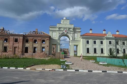 belarus_aug_2011 580