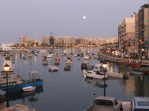 2011_0714_Malta_03