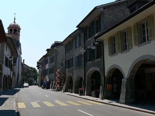 081_coppet_strasse_quer1