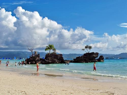 Boracay Vacation 2011 - 52