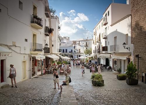Ibiza2011-053