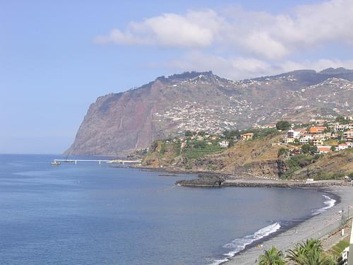Praia Formosa (1)